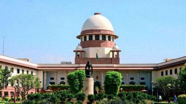 sc-expresses-anguish-over-filing-of-defective-petitions-on-article-370