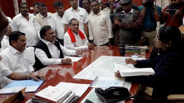 a-raja-slams-eps-on-ooty-flood