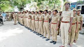 dgp-praises-policemen