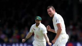 england-tested-with-bouncers-by-aussies-england-all-out-for-258-in-the-lords-test-day-2