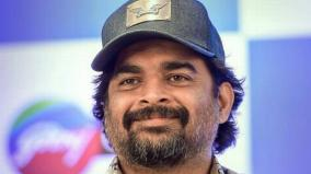 madhavan-repy-to-a-fan-whos-asking-question