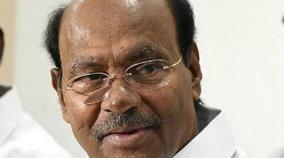 ramadoss-urges-tn-government-to-construct-memorials-for-freedom-fighters