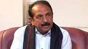 fireworks-should-not-be-used-at-party-events-vaiko-command-for-volunteers