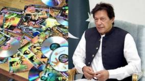 pak-launches-crackdown-on-sale-of-indian-film-cds