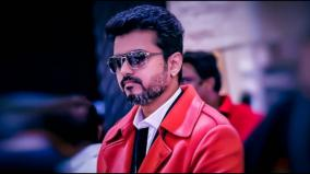 thalapathy-64-shooting-starts-at-october