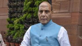 no-first-use-nuclear-policy-depends-on-circumstances-rajnath-singh