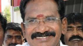 minister-sellur-raju-welcomes-rajinijkanth-s-opinion-abour-kashmir-issue