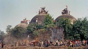 ayodhya-case-advocate-for-ram-lalla-tells-sc
