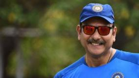 ravi-shastri-retained-as-indian-team-s-head-coach-for-further-2-year-period-cac-announces