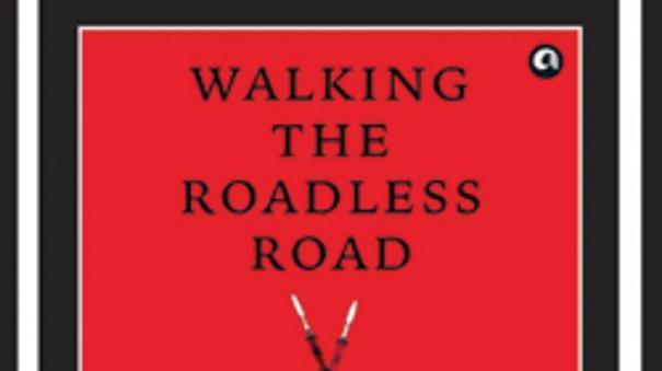 walking-the-roadless-road