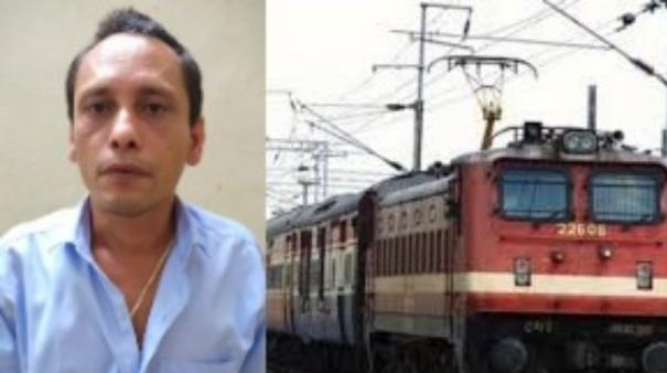 chain-robbery-in-running-train-aids-patient-arrest