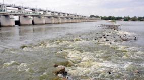 water-released-in-kallanai