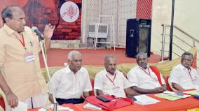 cpi-accuses-tn-govt