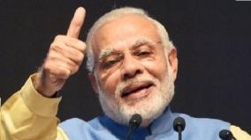 pm-modi-thanks-to-supporters-of-swatch-bharath