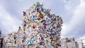 plastic-ban