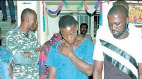 nigerians-in-tirupur