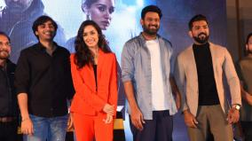 arun-vijay-at-saaho-press-meet