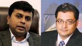 that-s-what-happened-on-the-tv-debate-show-explanation-of-dmk-lawyer-saravanan