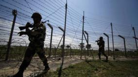 ceasefire-violation-by-pakistan
