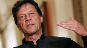 pakistan-pm-imran-khan-welcomes-unsc-meeting