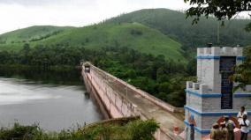 mullai-periyar-dam