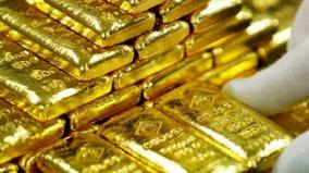 gold-may-surge-to-rs-40-000-per-10-gram-by-diwali