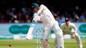 again-it-is-smith-bothering-england-scores-his-7-consecutive-ashes-half-centuries