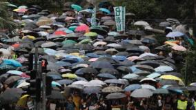 hong-kong-teachers-rally-starts-another-weekend-of-protest