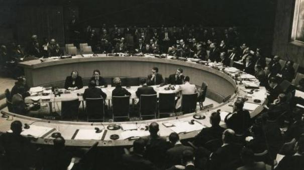 un-meeting-about-kashmir-issue
