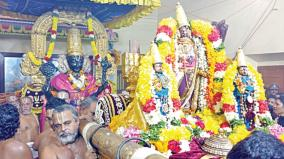 end-of-athivaradar-festival