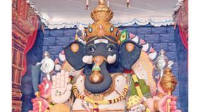 ganesh-chathurthi-statues