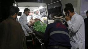 kabul-blast-in-dubai-city-wedding-hall-63-killed-182-wounded