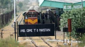 pak-rejects-request-to-resume-samjhauta-thar-trains