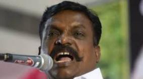 aavin-milk-price-hike-thol-thirumavalavan-condemns