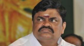 aavin-milk-price-rise-minister-rajendra-balaji-explains