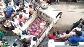 5-school-students-electrocuted-in-karnataka-town