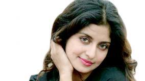 aathmiya-interview