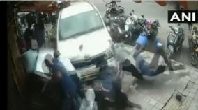 drunk-person-drove-his-car-over-pedestrians