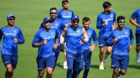team-india-s-security-upped-in-windies-after-security-threat