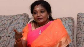 tamilisai-about-stalin