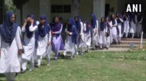 kashmir-schools-reopen