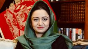 linking-kashmir-with-afghan-peace-efforts-is-reckless-afghan-diplomat