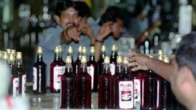 liquor-sale-from-grocery-shops-proposed-in-jharkhand