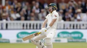 does-archer-want-aussie-blood-smith-substitute-labuschagne-got-hit-very-first-ball-on-the-grill