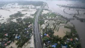 year-after-kerala-floods-kseb-yet-to-give-rs-130-cr-to-cm-fund