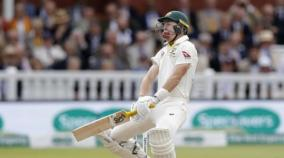 i-was-like-i-am-on-zero-and-that-was-a-fast-bouncer-kind-of-a-mind-set-labuschagne