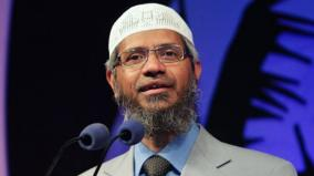 zakir-naik-in-soup-over-racial-speeches-in-malaysia