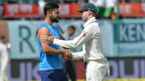 icc-rankings-smith-closes-in-as-kohli-maintains-top-spot