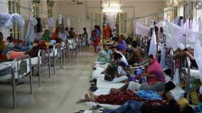 12-000-dengue-patients-hospitalised-in-bangladesh
