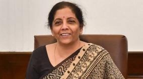 nirmala-sitharaman-says-corporate-tax-for-companies-to-be-cut-gradually
